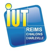IUT Reims Chalons Charleville
